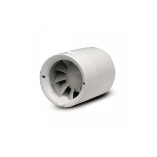 silent tube вентилятор с ташкенте