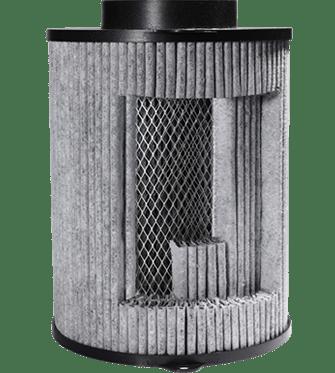купить Угольный фильтр в Ташкенте