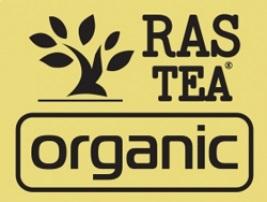 RASTEA ORGANIC