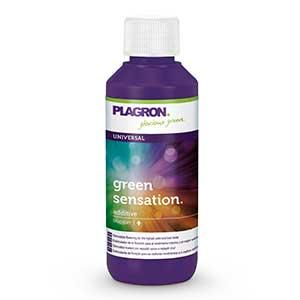 стимулятор PLAGRON